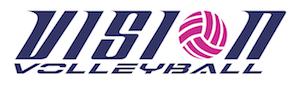 SLVVC Logo
